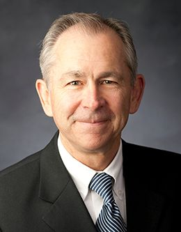 Steven L. Taylor