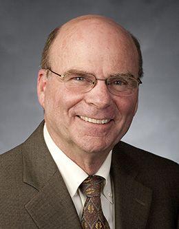 Michael P. Thompson