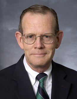 Robert H. Todd