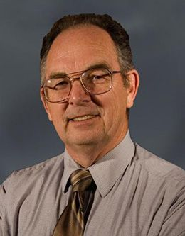 H. Dennis Tolley
