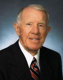 Glen C. Tuckett