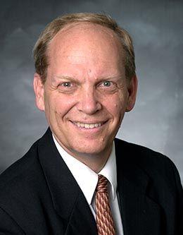 R. Steven Turley