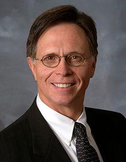 Lawrence P. Vincent