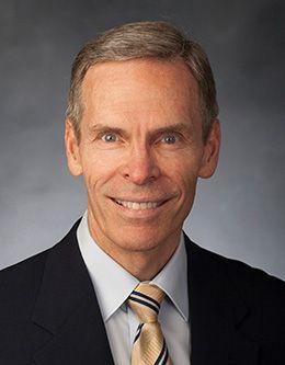 Alan L. Wilkins