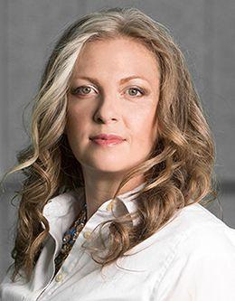 Eva Witesman