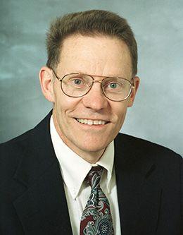 Earl Woolley