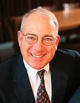 Dennis A. Wright