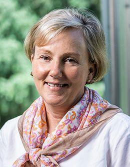 Ellie L. Young