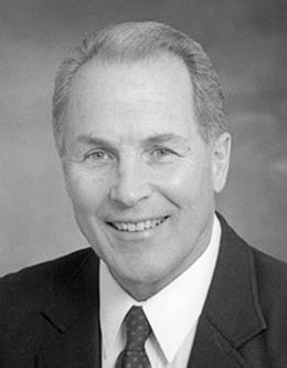 James R. Young