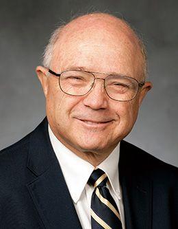 K. Richard Young