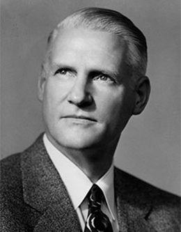William Berrett